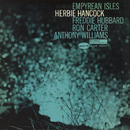 Empyrean Isles (Expanded Edition)/Herbie Hancock