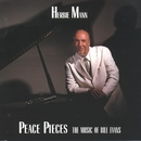 Peace Pieces/Herbie Mann