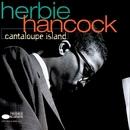 Cantaloupe Island/Herbie Hancock