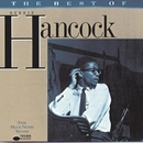 The Best Of Herbie Hancock/Herbie Hancock