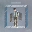 The Prisoner (Expanded Edition)/Herbie Hancock
