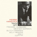 Takin' Off (Expanded Edition)/Herbie Hancock