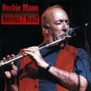 America/Brasil/Herbie Mann