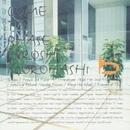 COME TO PHASE/HIROSHI MOROHASHI