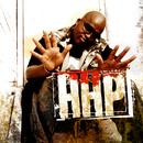 Padapa/Hip Hop Pantsula