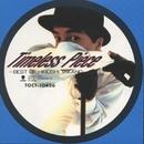 Timeless Piece -BEST OF HIROSHI TAKANO-/高野 寛