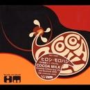 COCOA MILK/HIROSHI MOROHASHI
