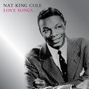 Love Songs/Nat King Cole