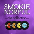 The Collection/Smokie Norful