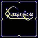 Queensryche (Remasterd) [Expanded Edition]/Queensryche