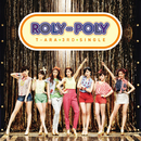 Roly-Poly (Japanese ver.)/T-ARA