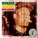 Skylarking - The Best Of Horace Andy/Horace Andy