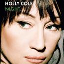 夜/Holly Cole