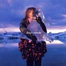 daiya-monde/矢井田瞳