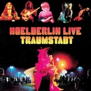Traumstadt Live From Wuppertal Operahouse,Germany/1977/Hoelderlin