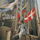 The Stylings Of Silver (The Rudy Van Gelder Edition)/Horace Silver