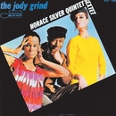 The Jody Grind/Horace Silver
