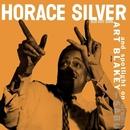 Horace Silver Trio/Horace Silver