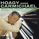 Hoagy Sings Carmichael/Hoagy Carmichael