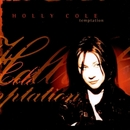 Temptation/Holly Cole