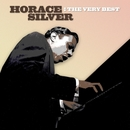 The Very Best/Horace Silver