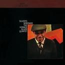 Silver's Serenade/Horace Silver Quintet
