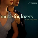 Music For Lovers/Horace Silver