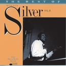 The Best Of Horace Silver/Horace Silver