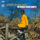 Serenade To A Soul Sister/Horace Silver