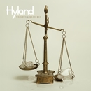 Weights & Measures/Hyland