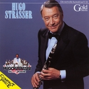 Gold Collection/Hugo Strasser Und Sein Tanzorchester