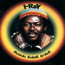 Musical Shark Attack/I-Roy