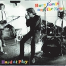 Hard At Play/Huey Lewis & The News