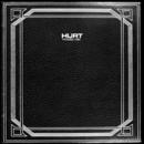 Vol. 1/Hurt