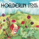 Clowns And Clouds/Hoelderlin