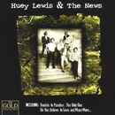 The Only One/Huey Lewis & The News