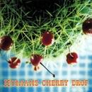 Cherry Drop/HUMANS