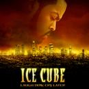 ラフ・ナウ、クライ・レイター/Ice Cube