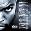 The Greatest Hits/Ice Cube