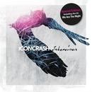 Inkeroinen (Special Edition)/Iconcrash