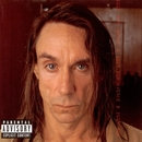 Avenue B/Iggy Pop