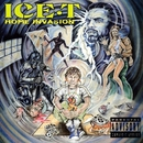 Home Invasion/Ice t