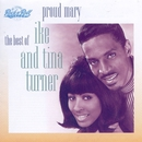 Best Of / Proud Mary/Ike & Tina Turner