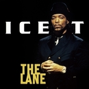 The Lane/Ice t