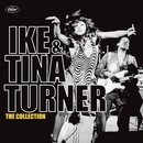 The Collection/Ike & Tina Turner