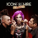 Scripted/Icon For Hire