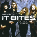 Calling All The Heroes - The Best Of It Bites/It Bites