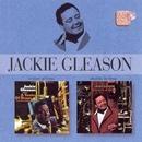 A Taste Of Brass For Lovers Only/Doublin' In Brass/Jackie Gleason
