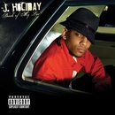Back Of My Lac'/J Holiday