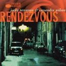 Rendezvous/Jacky Terrasson